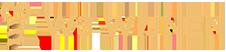 W3 Wijnen Logo